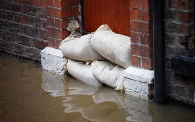Inondations : que faire ?