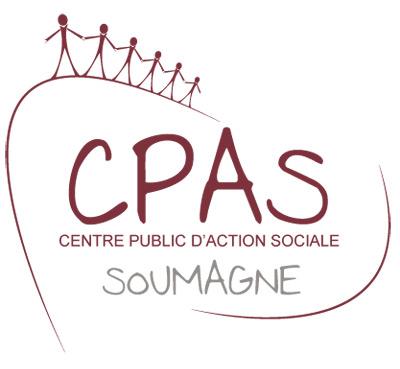 CPAS de Soumagne
