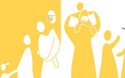 Covid-19 : avez-vous droit à une aide sociale ?